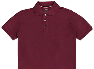 Polo Short Sleeve.png