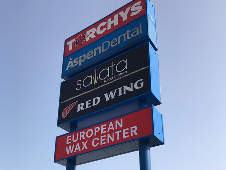 Things to Consider about a Sign Warranty