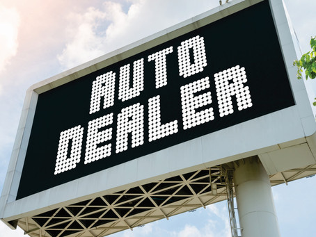 The Benefits of Including a Digital Display in Your Sign (or Signage)