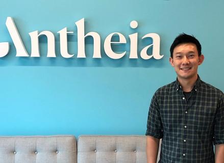 Meet the Team - Our Scientist, Ken Takeoka
