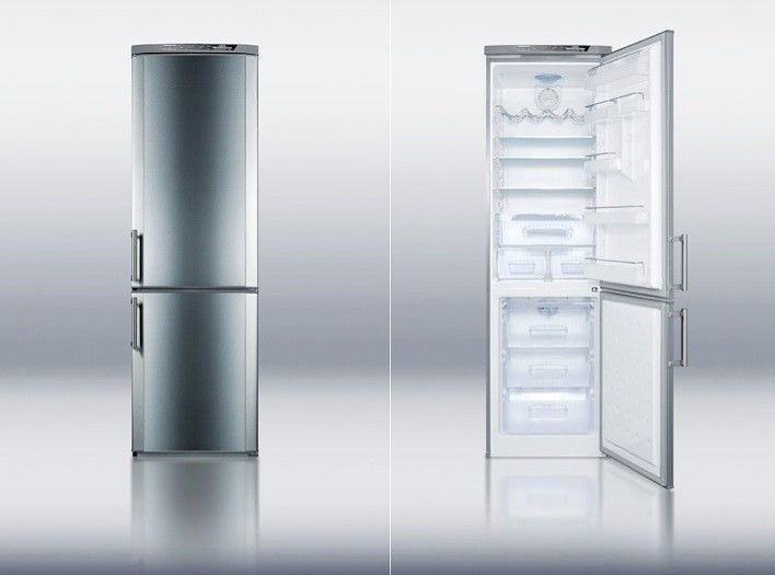Summit Energy Star Fridge