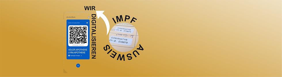 2021_06_Impfausweis_Homepage.jpg