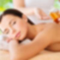 Aromatheraphie