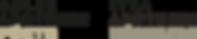 Web_Logo_Schrift_Adler_Lyra_Apotheke.png