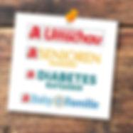 A-Umschau.jpg