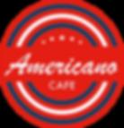 Americano_Final_CAFE_RED Kopie.png