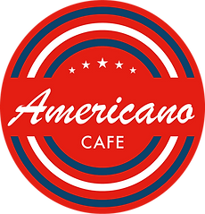 Americano_Final_CAFE_RED Kopie.png