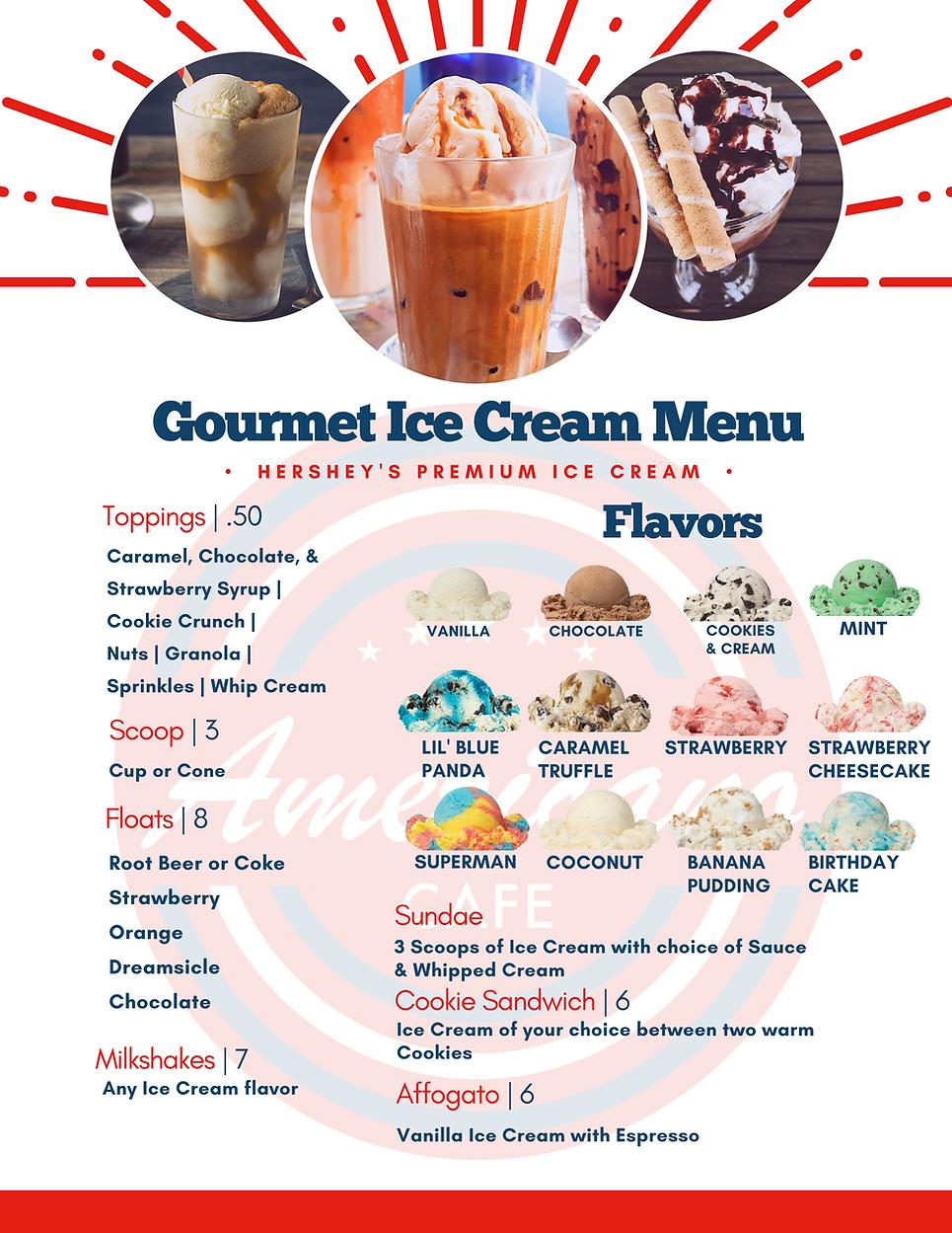 updated Ice Cream Menu.png
