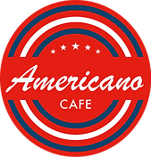 Americano_Cafe_us.png