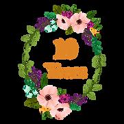 Flower%20Arrangement%203_edited.png