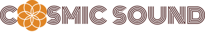 logo_cosmic.png