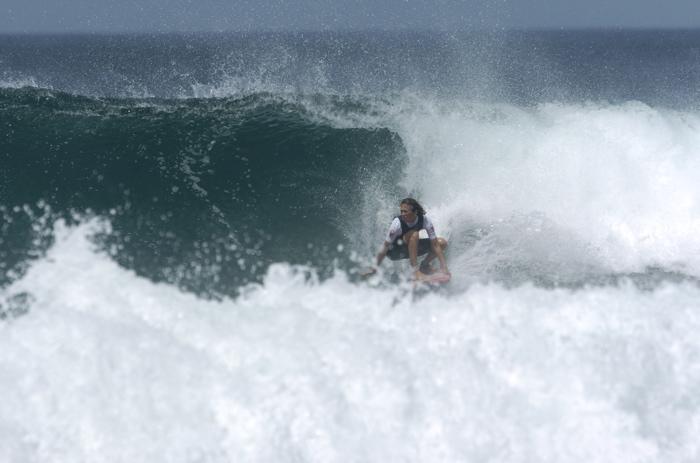 costa-rica-5895