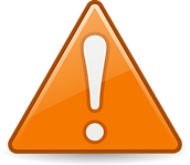 attention-1294600_1280.png