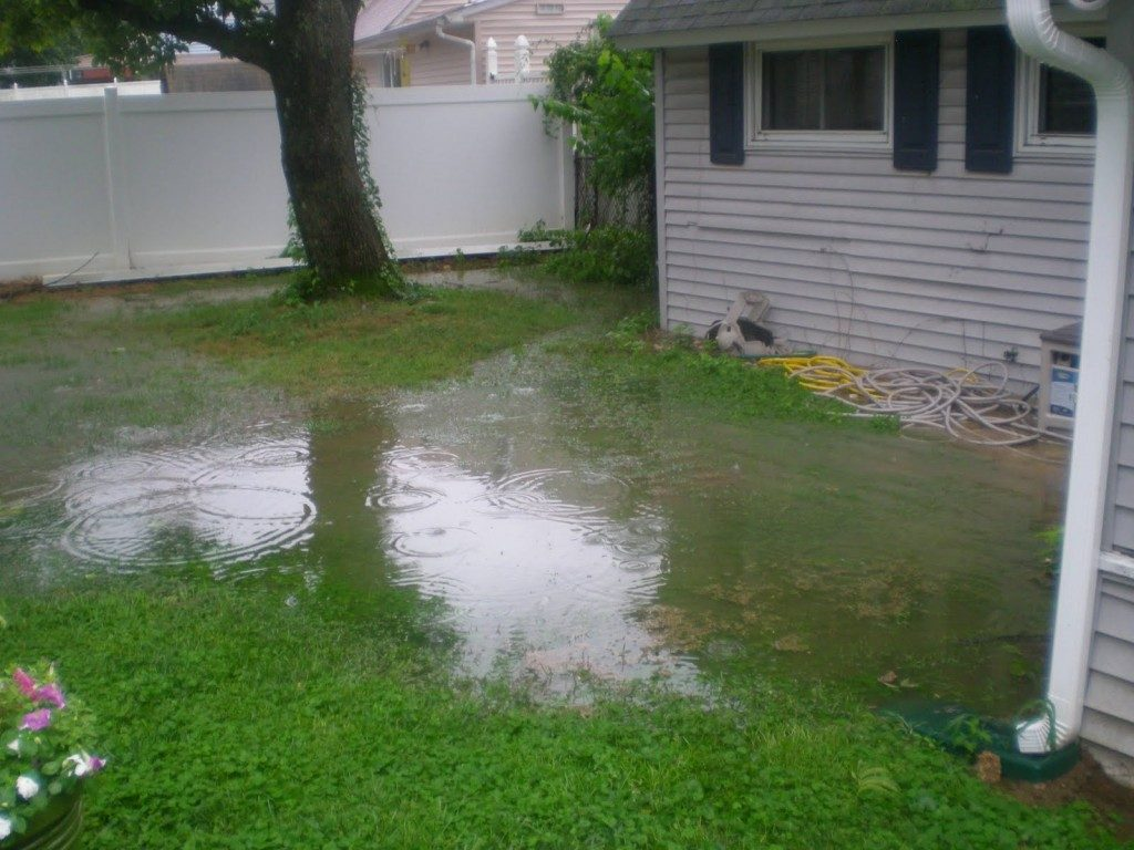 water-pooling-backyard-1024x768.jpg
