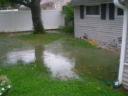 water-pooling-backyard-1024x768.jpg