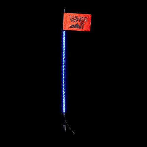 5' PREMIUM LED DELUXE LIGHT ROD