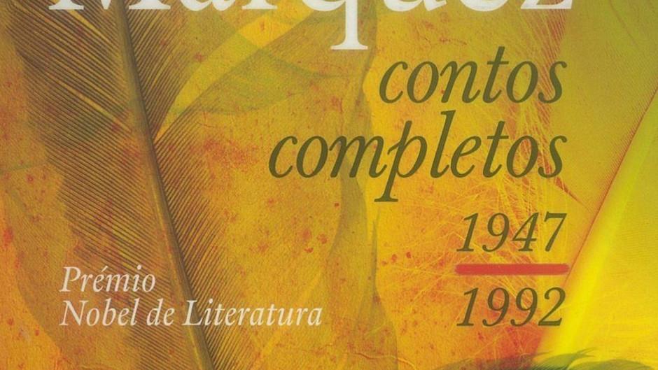 """Apreciação crítica – """"Um dia destes"""", de Gabriel Garcia Márquez"""