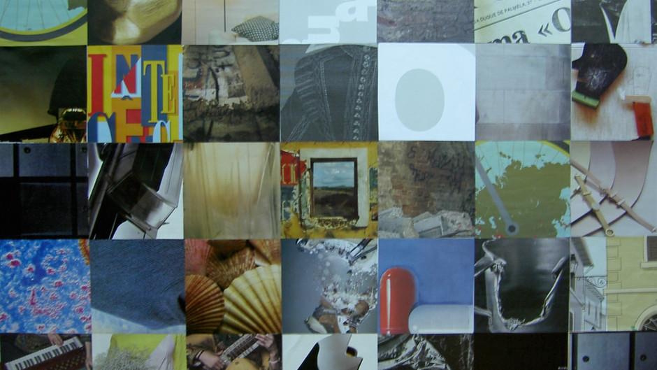 Atelier Artístico (2ª Ed. -junho de 2019)