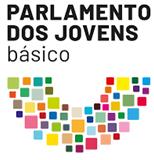 Violência Doméstica e no Namoro: da sensibilização à ação - (Ano III - 3º P. 2020-2021)