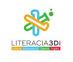 SEGUNDA FASE DA LITERACIA 3DI (2ª Ed. - junho de 2019)
