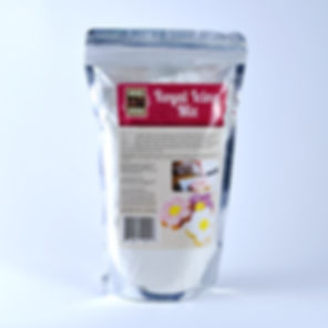 royal icing mix cake cupcake frosting decorating 1 pound pouch