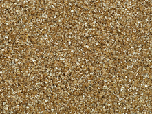 Brown Pearl