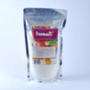 isomalt sugar melt crystal substitute art pouch 1 pound