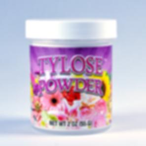 tylose powder cmc gumpaste fondant cake decorating edible paste