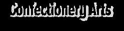 Confectionery Arts Logo