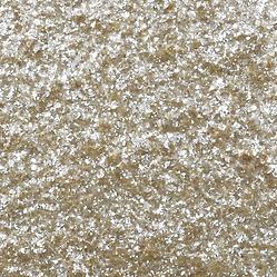jewel dust color swatch