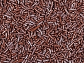 Chocolate Metallic