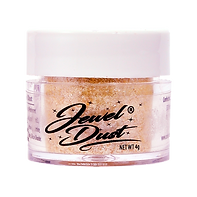 jewel dust jar color