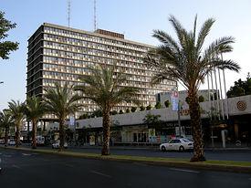 Gan_Hair_Tel_Aviv_Yafo_Municipality_-_panoramio_(1).jpg