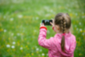 bigstock-Little-Girl-Exploring-Nature-W-90149249.jpg