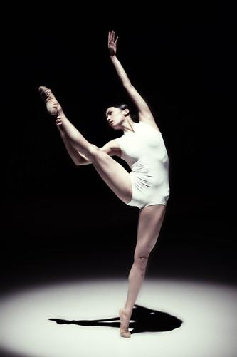 [中]吳孟珂、王劍輝:遠在荷蘭的現代舞團生活