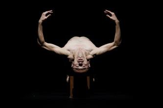 [中] 亞洲舞蹈平台, 凝聚青蔥創意