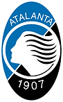 1200px-Logo_Atalanta_Bergamo.svg.png