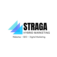 Straga Hybrid Marketing, LLC (1).png