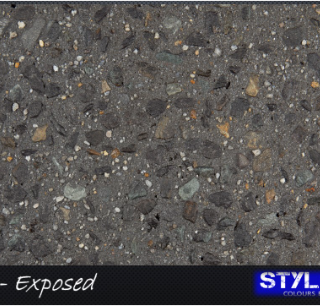 STORM EXPOSED AGGREGATE CONCRETE.png