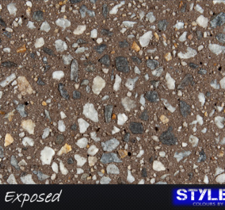 COFFEE -EXPOSED AGGREGATE DRIVEWAY.png