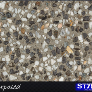 SPICE EXPOSED AGGREGATE CONCRETE.png