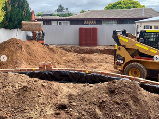 landscaping and earthmoving adelaide .pn