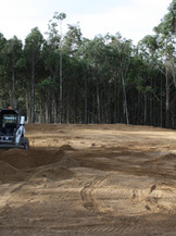 excavation adelaide.JPG