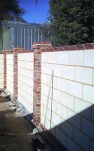 Bricklaying Adelaide