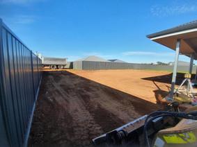excavationand eartmoving  adelaide