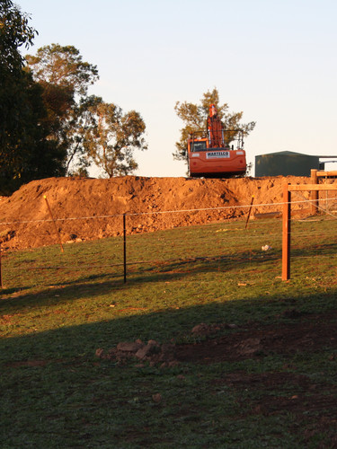 horse arena construction adelaide.JPG