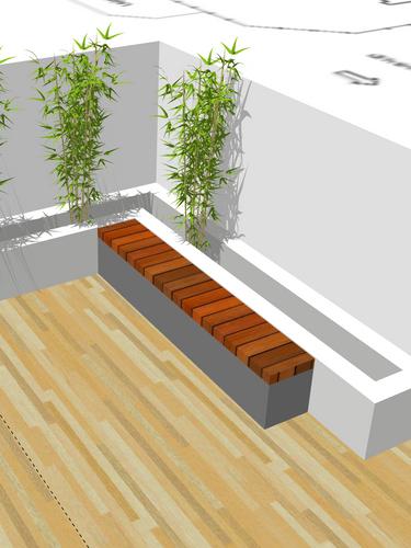 garden design adelaide.png