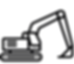 earthmoving and excavation adelaide