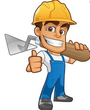 bricklaying adelaide_