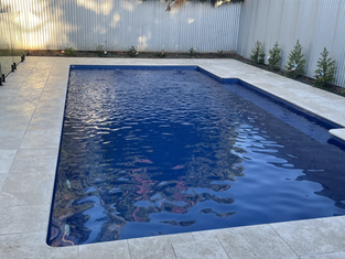pool landscaping adelaide.heic